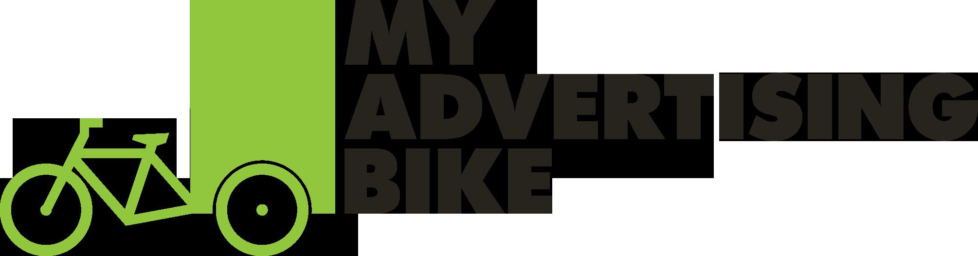 Διαφημιστικά ποδήλατα
