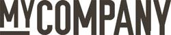MyCompany_Logo
