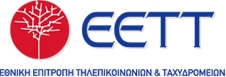 Εθνική Επιτροπή Τηλεπικοινωνιών & Ταχυδρομείων