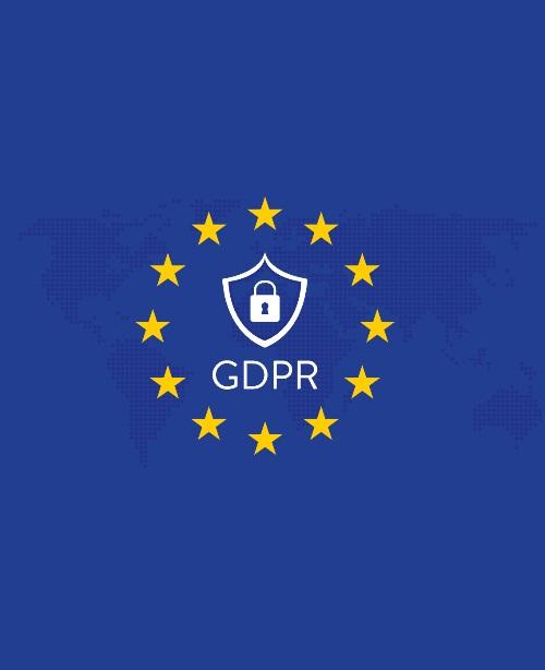 Εποπτική αρχή και GDPR