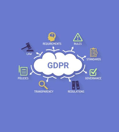 Πόσο απαραίτητο είναι ένα GDPR GAP Analysis;