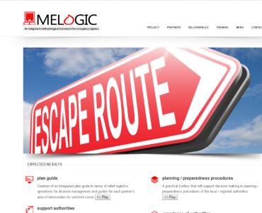 melogicproject.eu