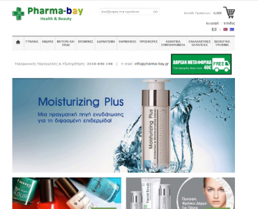 pharma-bay.gr