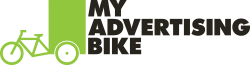 myAdvertisingBike.gr