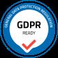 gdpr-ready