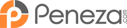 peneza.com